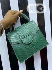 Mini Handbag | Bags for sale in Lagos State, Lagos Island
