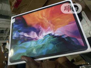 New Apple iPad Pro 12.9 256 GB   Tablets for sale in Lagos State, Ikeja