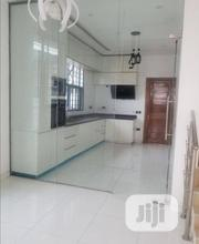 Kitchen Cabinet, Furniture And Upholstery, Home Decor & Improvement | Manufacturing Services for sale in Lagos State, Ikeja