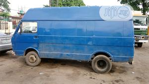 Haulage Services /Logistics /Light Trucks And Buses For Hire   Automotive Services for sale in Lagos State, Ikeja