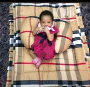 Exotic Baby's Duvet Set And Play Mat | Babies & Kids Accessories for sale in Lagos State, Ikeja
