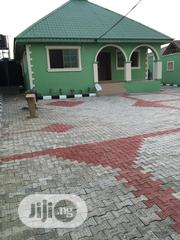 Pure Water Factory At Olodo Area Ibadan | Commercial Property For Sale for sale in Oyo State, Egbeda