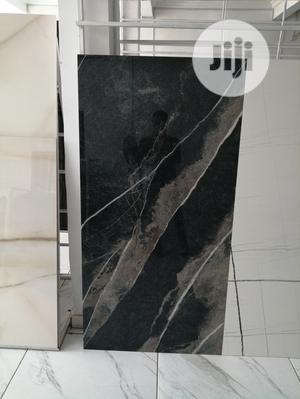 Spanish Sitting Room Tiles | Building Materials for sale in Lagos State, Orile
