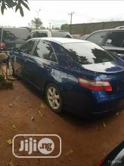 Toyota Camry 2006 Blue | Cars for sale in Edo State, Benin City