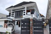 4 Bedroom Semi Detached Duplex For Sale In Chevron Axis | Houses & Apartments For Sale for sale in Lagos State, Lekki Phase 2