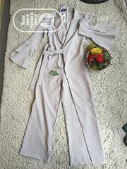 Thrifted Clothes | Clothing for sale in Rivers State, Port-Harcourt