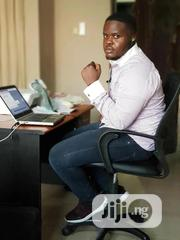 IT Consultant   Computing & IT CVs for sale in Lagos State, Ikeja