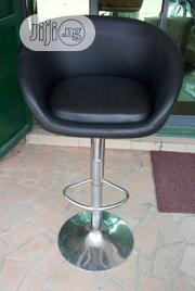 Awesome Bar Stool Brand New | Furniture for sale in Lagos State, Lekki Phase 2
