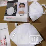KN95 Face Mask Without Respirator   Medical Equipment for sale in Lagos State, Oshodi-Isolo