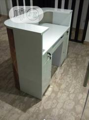 Durable Office Reception Table | Furniture for sale in Lagos State, Lekki Phase 2