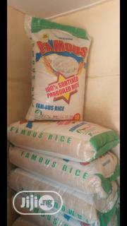 Premium Quality Nigerian Rice | Meals & Drinks for sale in Oyo State, Ibadan
