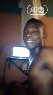 My Name Is Rasheed | Housekeeping & Cleaning CVs for sale in Ogun State, Ijebu Ode