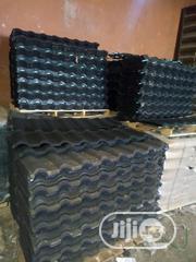 Original Stone Tiles   Building Materials for sale in Ogun State, Sagamu