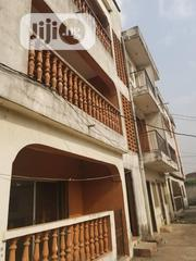 6units Of 3bedroom Flat + 1unit Of 4bedroom Duplex For Sale @ Ogba | Houses & Apartments For Sale for sale in Lagos State, Ikeja