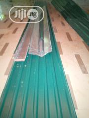 Original Aluminum Roofing Sheet   Building Materials for sale in Ogun State, Ifo
