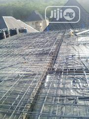 Professional Electrician   Building & Trades Services for sale in Delta State, Udu