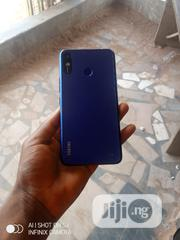 Tecno Spark 3 16 GB Blue | Mobile Phones for sale in Kogi State, Mopa-Muro