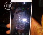 Gionee S10 Lite 32 GB Gold | Mobile Phones for sale in Lagos State, Apapa