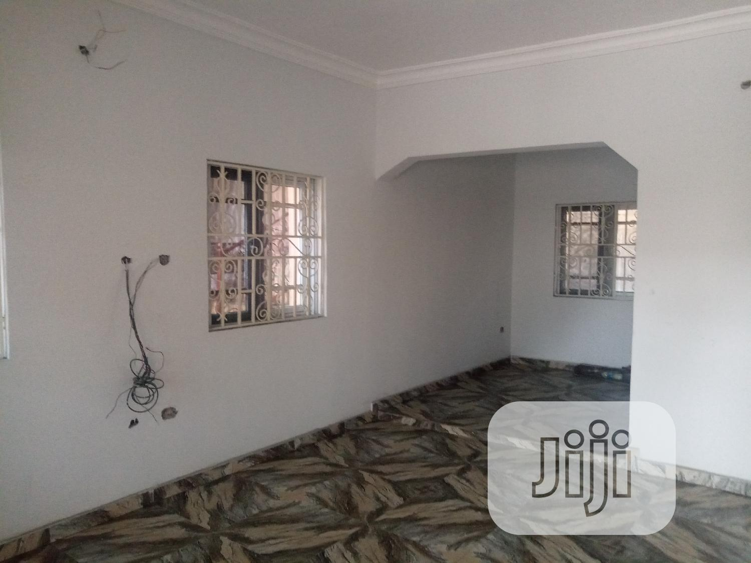 5 Bedromm Duplex For Sale | Houses & Apartments For Sale for sale in Port-Harcourt, Rivers State, Nigeria