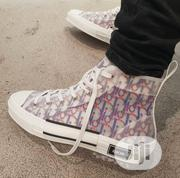 Christian Dior Sneakers for Sale | Shoes for sale in Abuja (FCT) State, Wuse