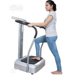 Total Body Massager   Sports Equipment for sale in Lagos State, Ajah