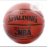 Spalding Basketball | Sports Equipment for sale in Imo State, Owerri