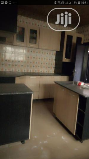 Good used Furnished 4 Bedroom Bungalow And A Roomself Contain For sale   Houses & Apartments For Rent for sale in Lagos State, Ikorodu