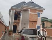 4month Built Executive 5bedroom Duplex Serious Buyer Ready Today Call | Houses & Apartments For Sale for sale in Lagos State, Ikotun/Igando
