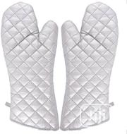Oven Glove For Bakery   Restaurant & Catering Equipment for sale in Lagos State, Lagos Island