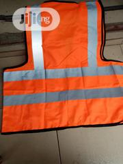 Reflective Vest | Safety Equipment for sale in Lagos State, Ojo