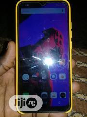 Infinix S4 64 GB Gray | Mobile Phones for sale in Edo State, Benin City