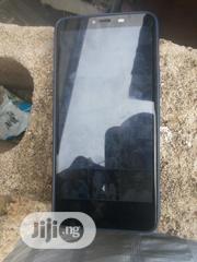 Tecno Spark 2 16 GB Black | Mobile Phones for sale in Kogi State, Lokoja