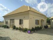 Very Fine 3 Bedroom Bungalow For Sale | Houses & Apartments For Sale for sale in Abuja (FCT) State, Lugbe District