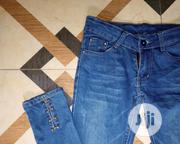 Jean Trousers | Clothing for sale in Rivers State, Eleme