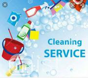 Cleaning Service Firm | Cleaning Services for sale in Lagos State, Lekki Phase 2