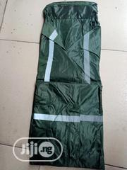 Rain Coat With Reflective | Safety Equipment for sale in Lagos State, Ojo