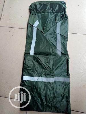 Rain Coat With Reflective | Safetywear & Equipment for sale in Lagos State, Amuwo-Odofin