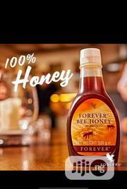 Forever Beehoney.Natural Energy Booster.Antifungal Antibacterial. | Vitamins & Supplements for sale in Lagos State, Ikeja