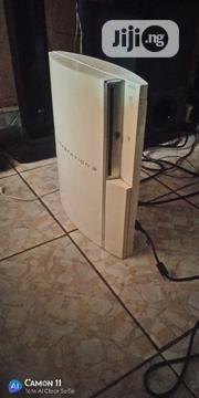Playstation 3   Video Game Consoles for sale in Ogun State, Ado-Odo/Ota
