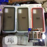 Defender Case For Samsung A51 | Accessories for Mobile Phones & Tablets for sale in Lagos State, Ikeja