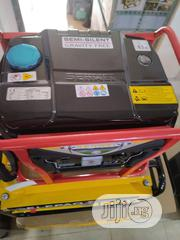 Senwei 1.8KVA Manual Start Generator - (Red & Black) | Electrical Equipment for sale in Abuja (FCT) State, Central Business Dis