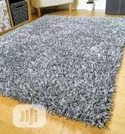 Quality Shaggy Center Rug. | Home Accessories for sale in Lagos State, Ojo