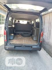 Toyota Hiace 2007 Model   Buses & Microbuses for sale in Lagos State, Amuwo-Odofin