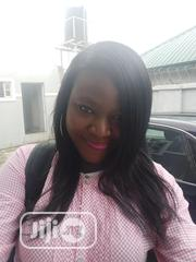 Female Personal Assistant | Office CVs for sale in Oyo State, Ona-Ara