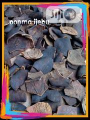 Sun Dried Ponmo Ijebu | Meals & Drinks for sale in Ogun State, Ijebu