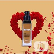 Zikel Even True Foundation | Makeup for sale in Delta State, Oshimili South