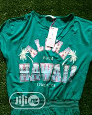 Hawai Summer Tee-shirt | Children's Clothing for sale in Lagos State, Oshodi-Isolo