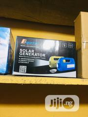 Boscon Solar Generator Kit | Solar Energy for sale in Lagos State, Lekki Phase 2
