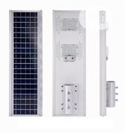 100w Solar Street Light | Solar Energy for sale in Lagos State, Lagos Island