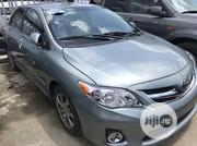 Toyota Corolla 2012 | Cars for sale in Abia State, Aba North